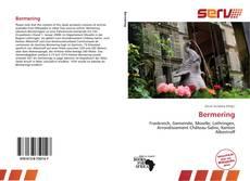 Buchcover von Bermering