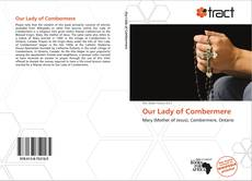Bookcover of Our Lady of Combermere