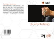 Copertina di Our Lady of Combermere