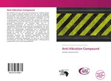 Bookcover of Anti-Vibration Compound