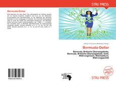 Buchcover von Bermuda-Dollar