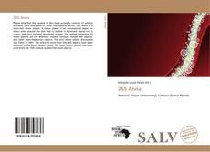 Bookcover of 265 Anna