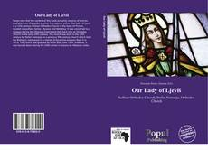Buchcover von Our Lady of Ljeviš