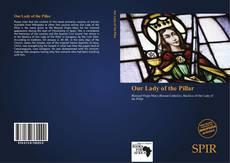 Couverture de Our Lady of the Pillar