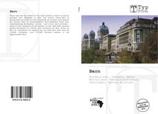 Bookcover of Bern