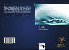 Bookcover of Semide