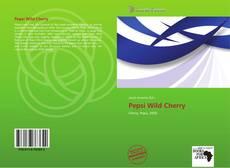 Buchcover von Pepsi Wild Cherry