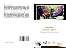 Bookcover of Bernal-Sphäre