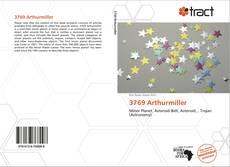 Обложка 3769 Arthurmiller