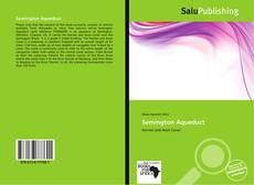 Bookcover of Semington Aqueduct