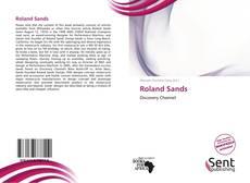 Couverture de Roland Sands