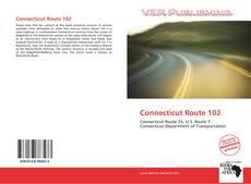 Couverture de Connecticut Route 102