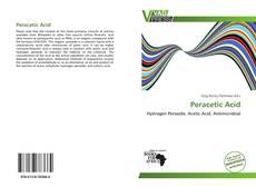 Bookcover of Peracetic Acid