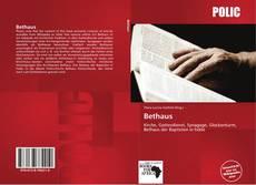 Buchcover von Bethaus