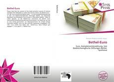 Buchcover von Bethel-Euro