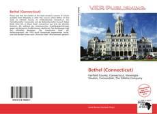 Buchcover von Bethel (Connecticut)