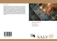 Bookcover of Navalram