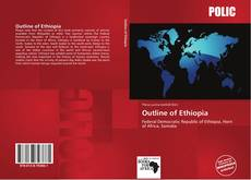 Bookcover of Outline of Ethiopia