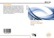 Couverture de Navarra (Braga)