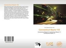 Copertina di Connecticut Route 155