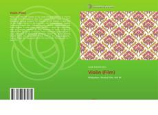 Bookcover of Violin (Film)