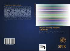 Couverture de Wayne County Airport Authority