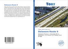 Portada del libro de Delaware Route 9