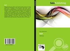 Bookcover of Rolf