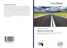 Delaware Route 286的封面