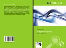 Bookcover of Semperoncis Glabra