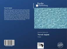 Bookcover of Naved Anjum