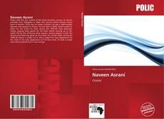 Bookcover of Naveen Asrani