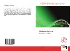 Bookcover of Naveen Kumar