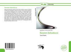 Bookcover of Naveen Selvadurai