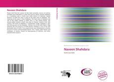 Bookcover of Naveen Shahdara