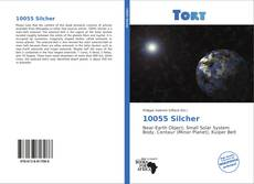 Bookcover of 10055 Silcher