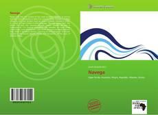 Обложка Navega