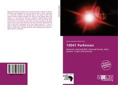 Bookcover of 10041 Parkinson