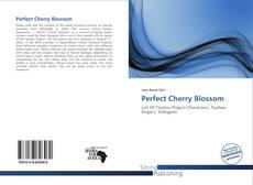 Buchcover von Perfect Cherry Blossom