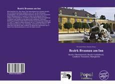 Portada del libro de Bezirk Braunau am Inn