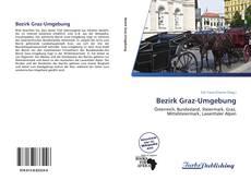 Bookcover of Bezirk Graz-Umgebung