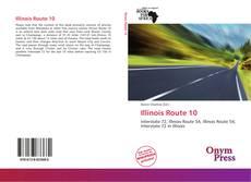 Bookcover of Illinois Route 10