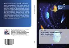 Copertina di Fuzzy Sets and Fuzzy Logic with Applications