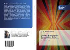 Bookcover of English Grammar and Composition Skills
