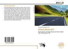 Copertina di Illinois Route 34