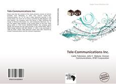 Copertina di Tele-Communications Inc.