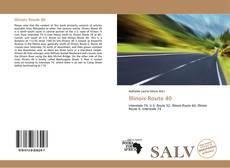 Bookcover of Illinois Route 40