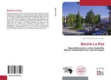 Portada del libro de Bezirk La Paz