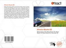 Copertina di Illinois Route 60
