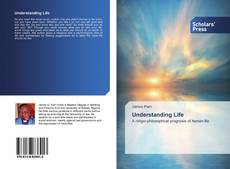 Bookcover of Understanding Life